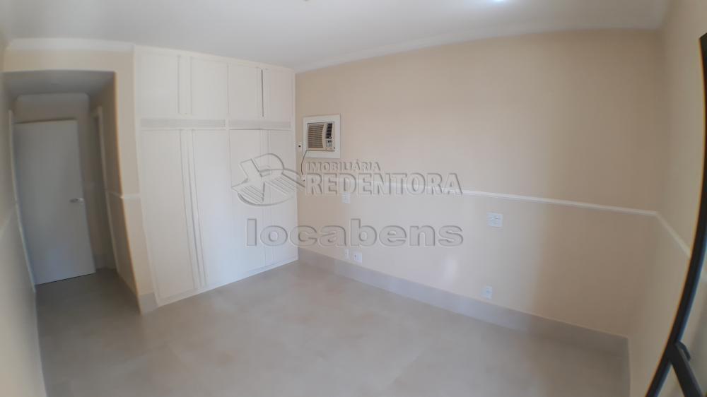 Alugar Apartamento / Padrão em São José do Rio Preto apenas R$ 3.000,00 - Foto 24