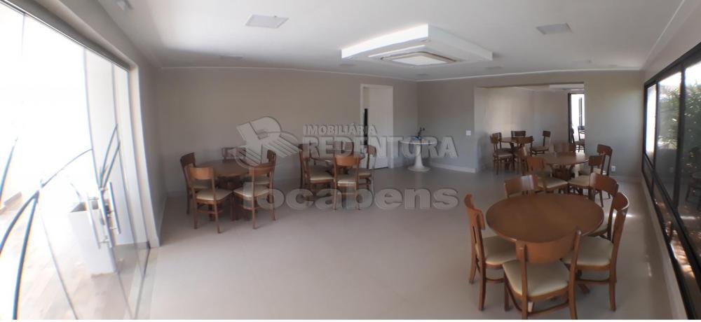 Alugar Apartamento / Padrão em São José do Rio Preto apenas R$ 3.000,00 - Foto 35