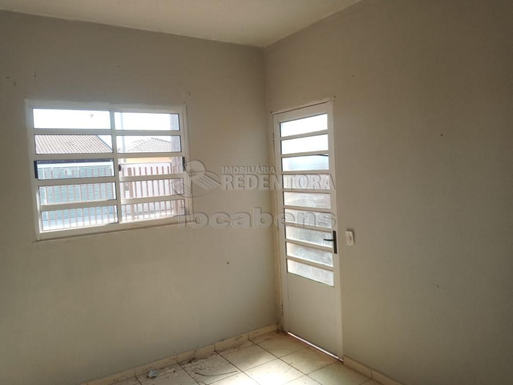 Comprar Casa / Padrão em São José do Rio Preto apenas R$ 150.000,00 - Foto 5