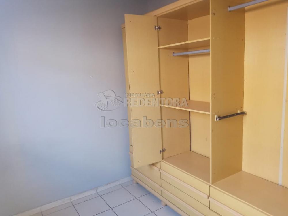 Comprar Casa / Padrão em São José do Rio Preto apenas R$ 150.000,00 - Foto 9