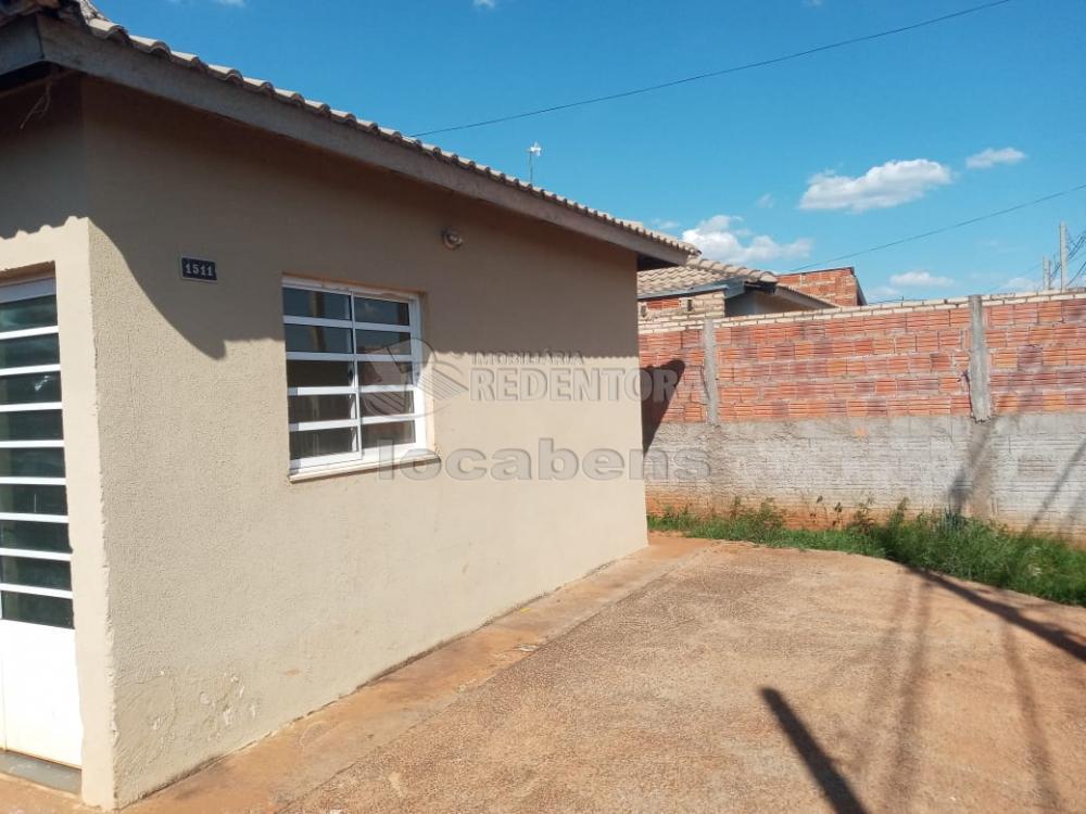 Comprar Casa / Padrão em São José do Rio Preto apenas R$ 150.000,00 - Foto 10