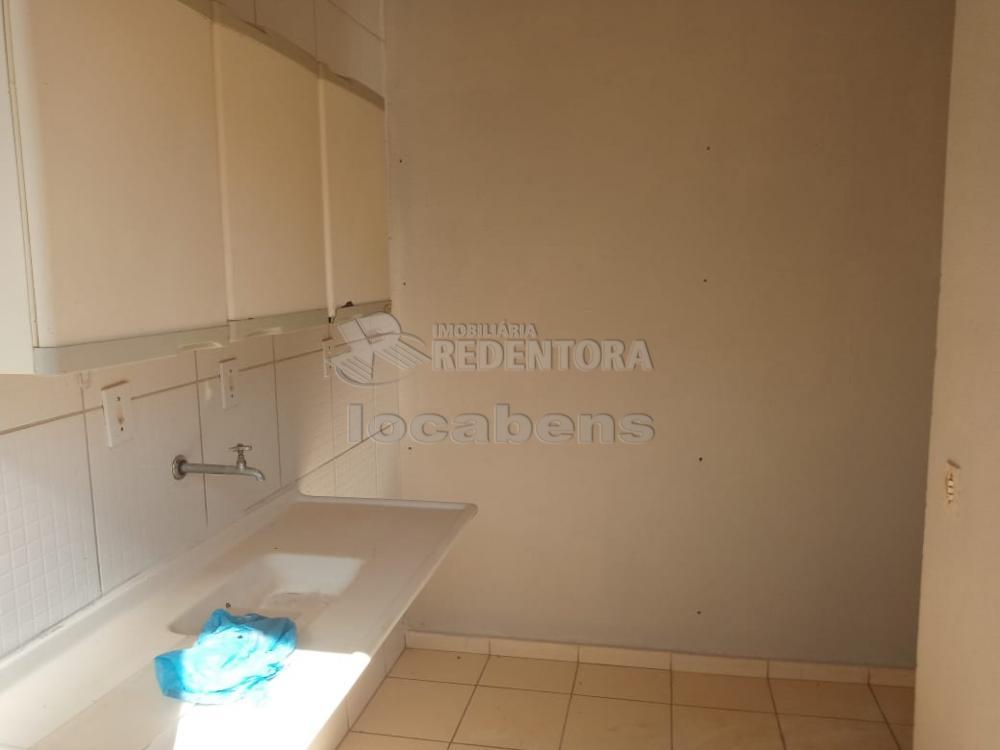Comprar Casa / Padrão em São José do Rio Preto apenas R$ 150.000,00 - Foto 7