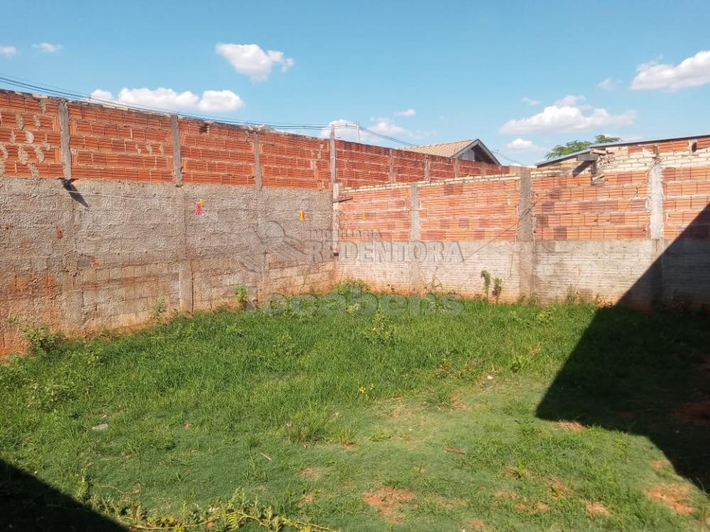 Comprar Casa / Padrão em São José do Rio Preto apenas R$ 150.000,00 - Foto 13
