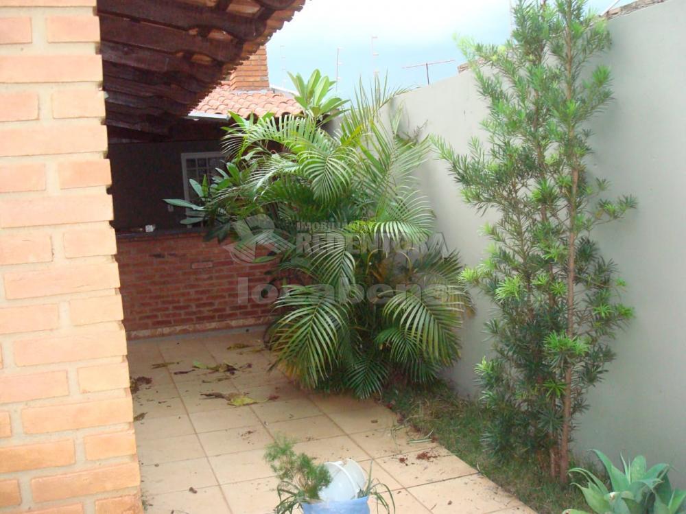 Comprar Casa / Padrão em São José do Rio Preto apenas R$ 200.000,00 - Foto 2
