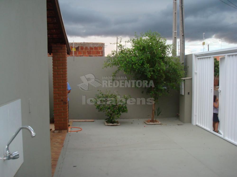 Comprar Casa / Padrão em São José do Rio Preto apenas R$ 200.000,00 - Foto 1