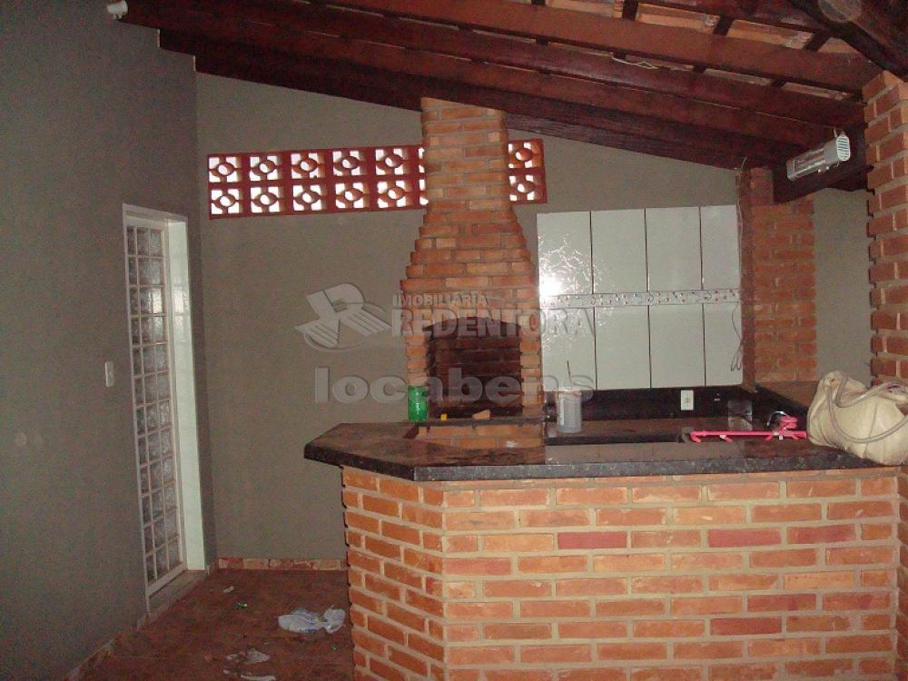 Comprar Casa / Padrão em São José do Rio Preto apenas R$ 200.000,00 - Foto 3