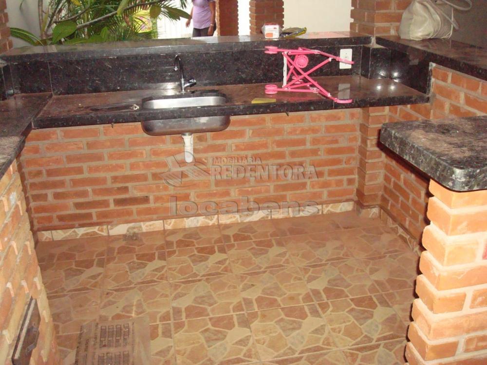Comprar Casa / Padrão em São José do Rio Preto apenas R$ 200.000,00 - Foto 4