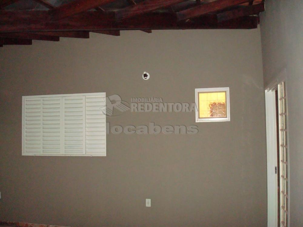 Comprar Casa / Padrão em São José do Rio Preto apenas R$ 200.000,00 - Foto 7