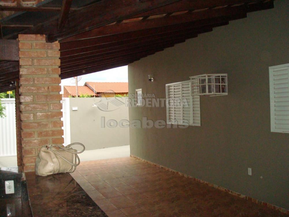 Comprar Casa / Padrão em São José do Rio Preto apenas R$ 200.000,00 - Foto 8