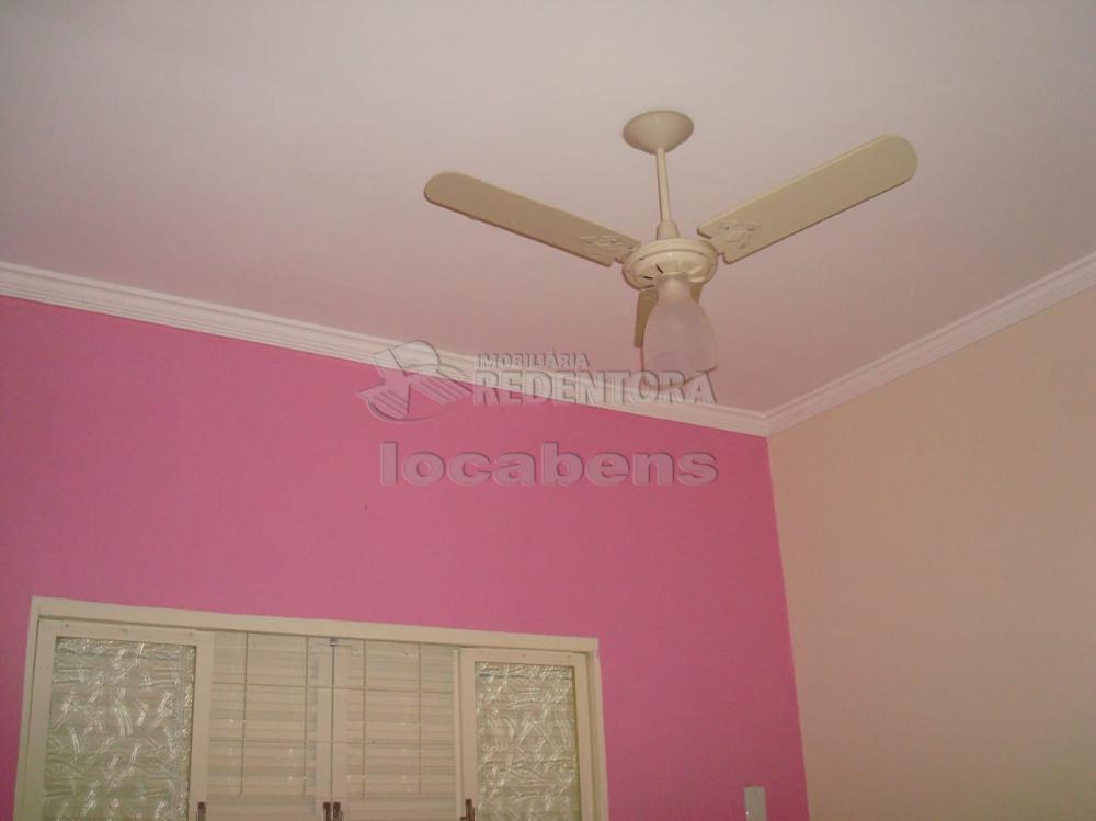 Comprar Casa / Padrão em São José do Rio Preto apenas R$ 200.000,00 - Foto 15
