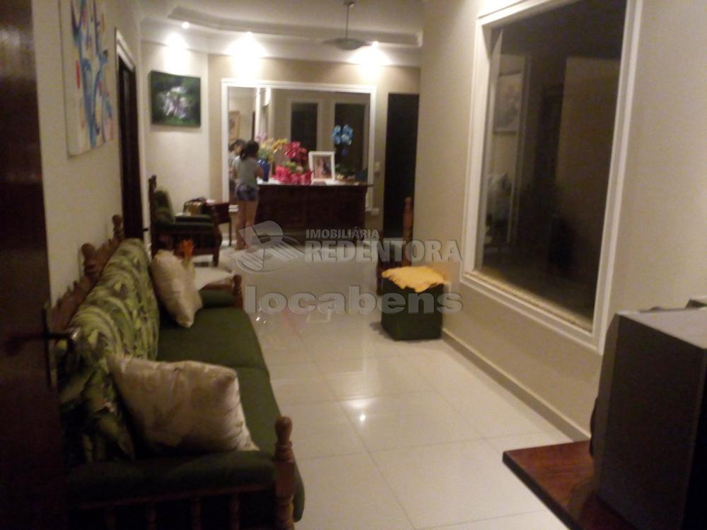 Sao Jose do Rio Preto Casa Venda R$450.000,00 3 Dormitorios 2 Vagas Area do terreno 250.00m2 Area construida 180.00m2