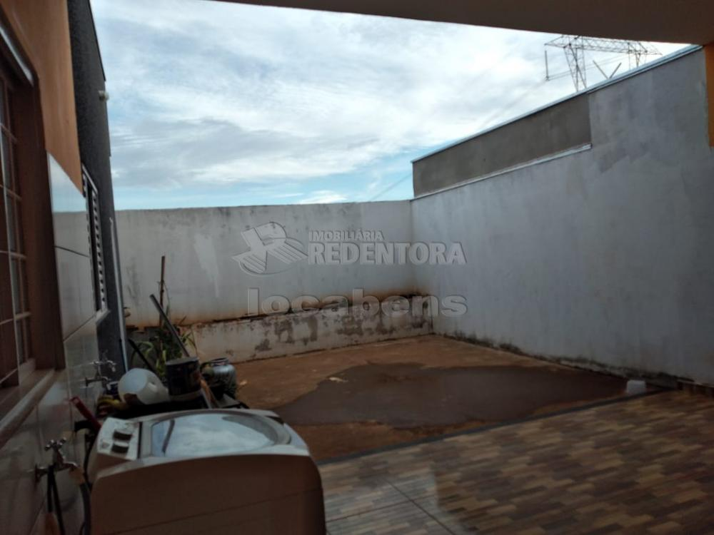 Comprar Casa / Padrão em São José do Rio Preto apenas R$ 220.000,00 - Foto 11