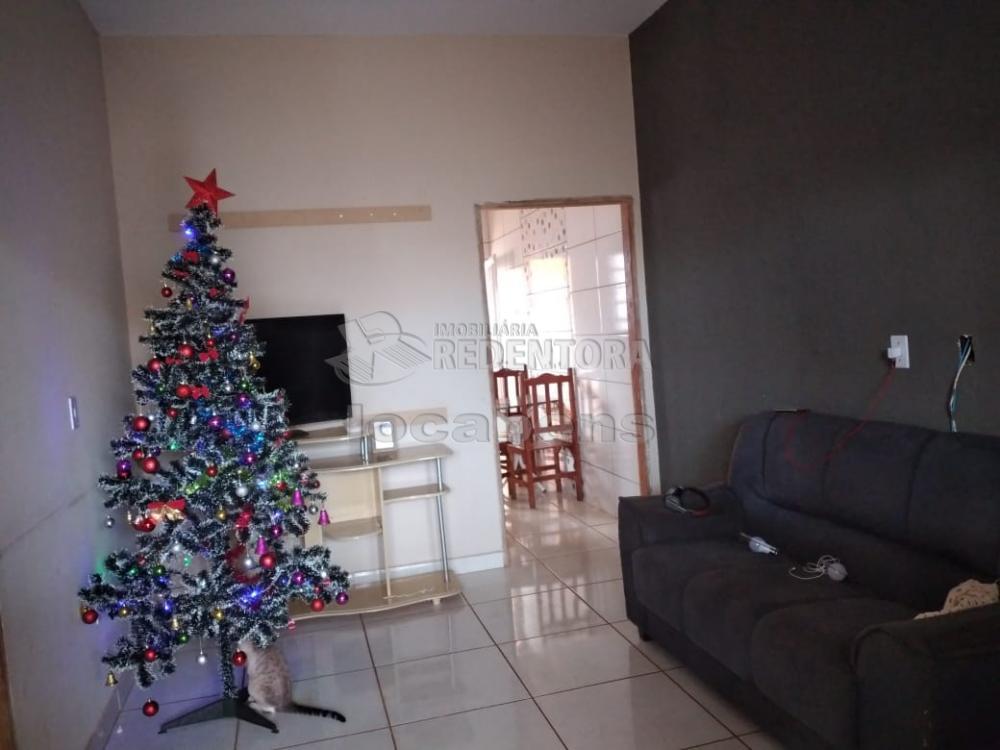 Comprar Casa / Padrão em São José do Rio Preto apenas R$ 220.000,00 - Foto 6