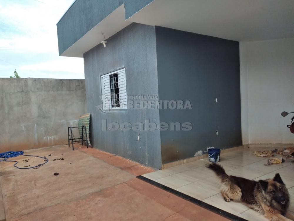 Comprar Casa / Padrão em São José do Rio Preto apenas R$ 220.000,00 - Foto 12