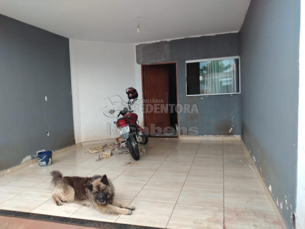 Comprar Casa / Padrão em São José do Rio Preto apenas R$ 220.000,00 - Foto 13