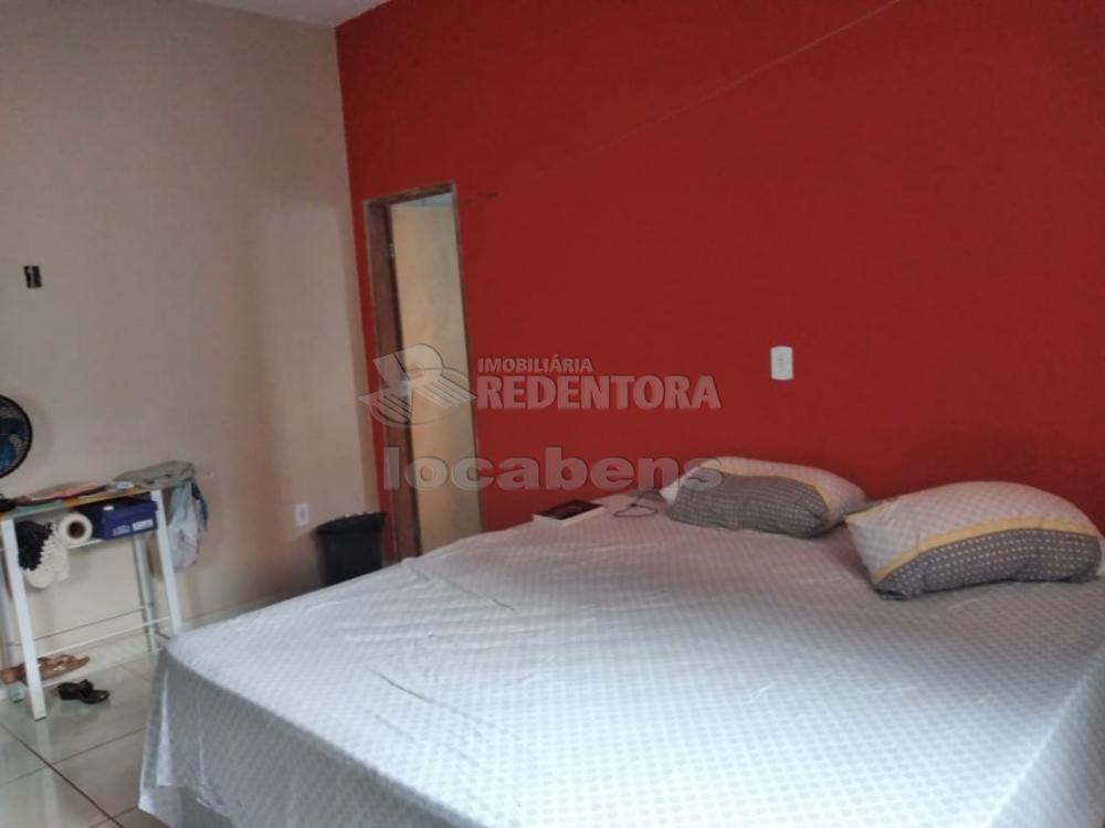 Comprar Casa / Padrão em São José do Rio Preto apenas R$ 220.000,00 - Foto 3