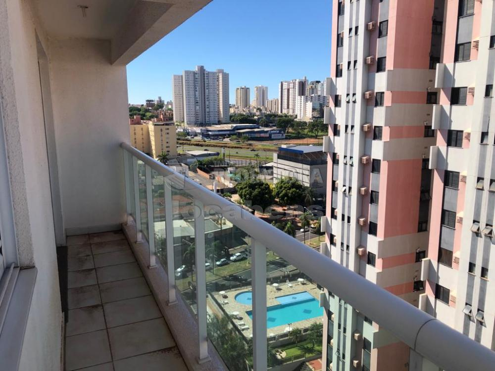 Alugar Apartamento / Padrão em São José do Rio Preto apenas R$ 1.300,00 - Foto 7