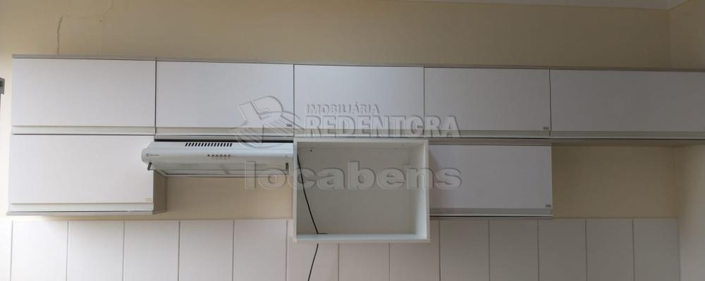 Alugar Apartamento / Padrão em São José do Rio Preto apenas R$ 795,00 - Foto 17