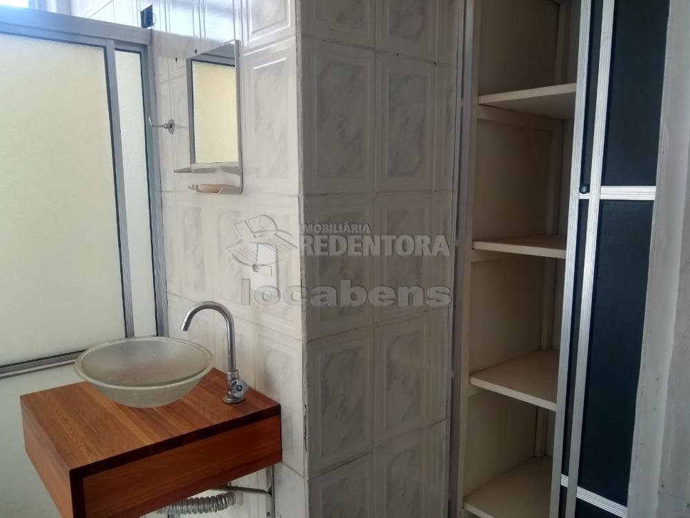 Comprar Apartamento / Padrão em São José do Rio Preto R$ 170.000,00 - Foto 6