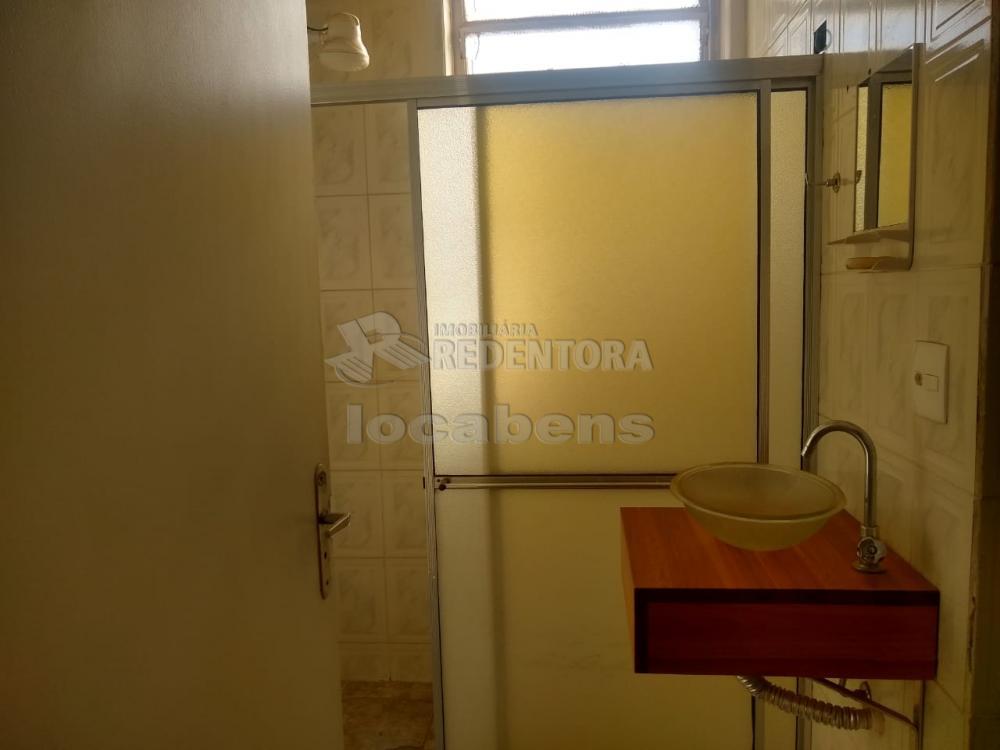 Comprar Apartamento / Padrão em São José do Rio Preto R$ 170.000,00 - Foto 7