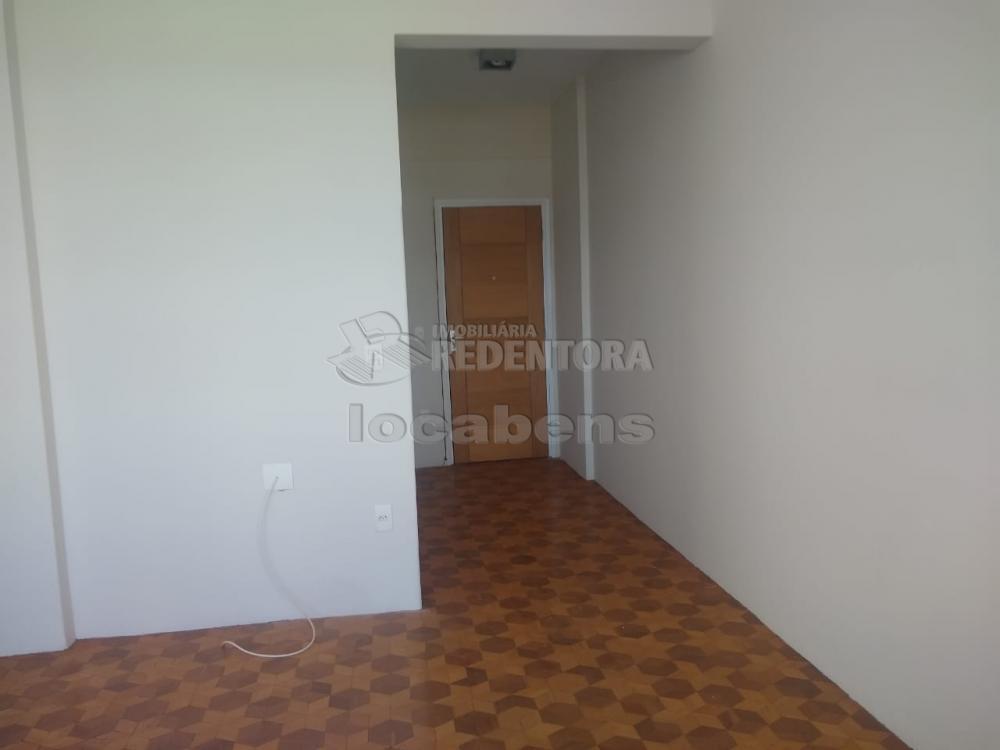 Comprar Apartamento / Padrão em São José do Rio Preto R$ 170.000,00 - Foto 8