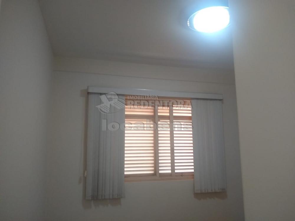 Comprar Apartamento / Padrão em São José do Rio Preto R$ 170.000,00 - Foto 10