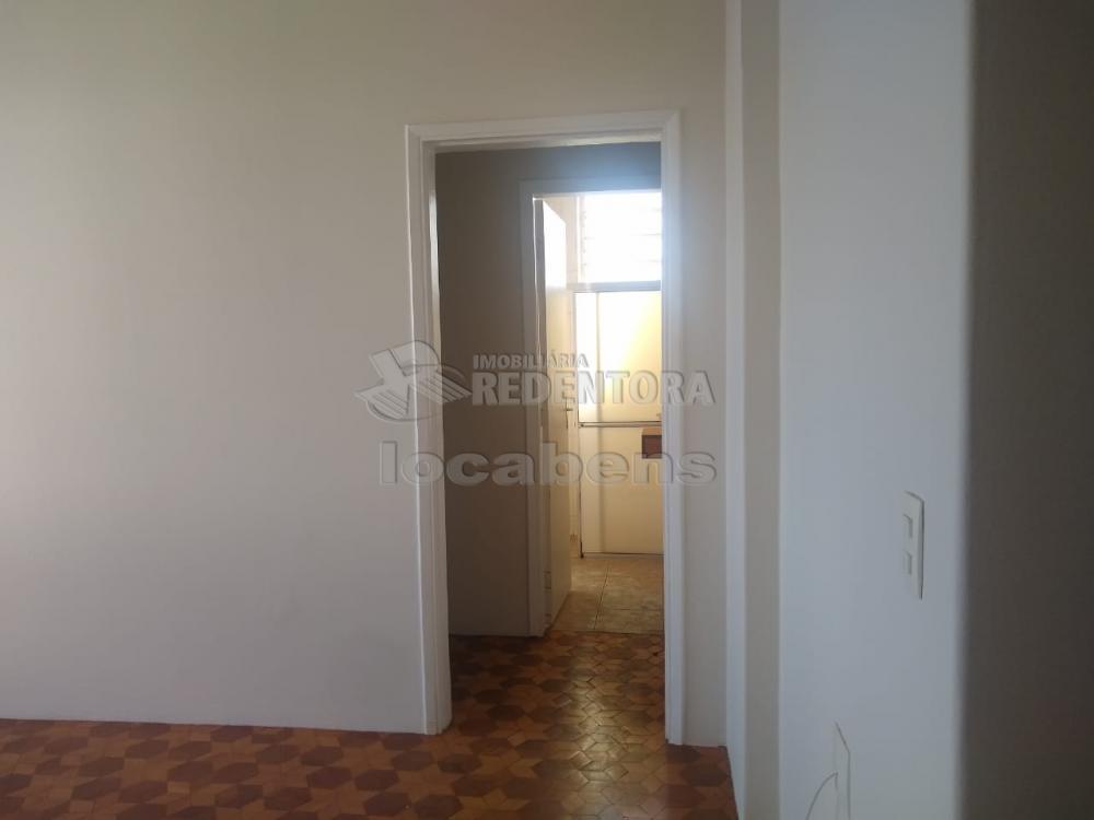 Comprar Apartamento / Padrão em São José do Rio Preto R$ 170.000,00 - Foto 11