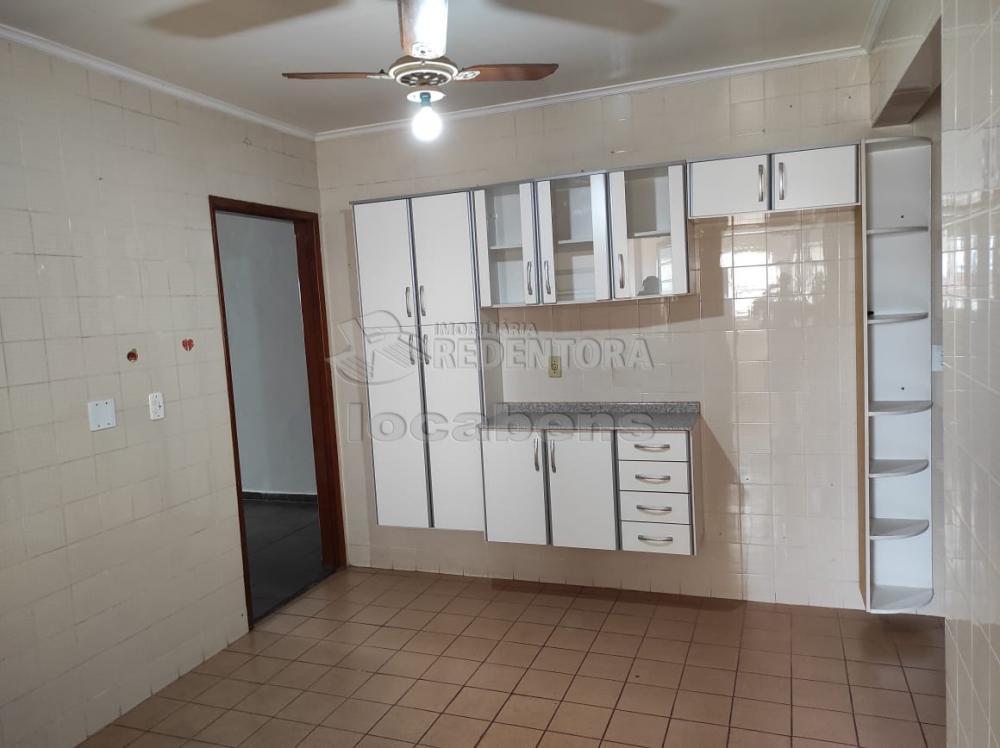 Alugar Apartamento / Padrão em São José do Rio Preto apenas R$ 1.300,00 - Foto 18