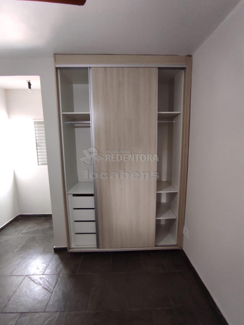 Alugar Apartamento / Padrão em São José do Rio Preto apenas R$ 1.300,00 - Foto 6