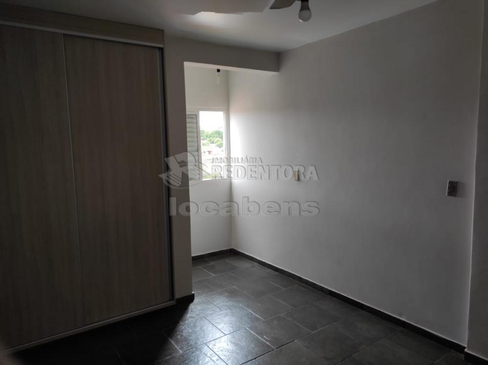 Alugar Apartamento / Padrão em São José do Rio Preto apenas R$ 1.300,00 - Foto 10