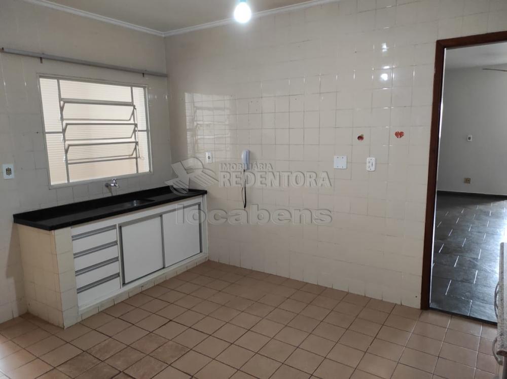 Alugar Apartamento / Padrão em São José do Rio Preto apenas R$ 1.300,00 - Foto 20