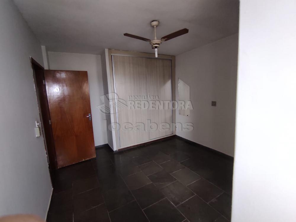 Alugar Apartamento / Padrão em São José do Rio Preto apenas R$ 1.300,00 - Foto 13