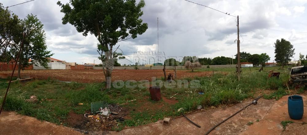 Comprar Terreno / Área em São José do Rio Preto apenas R$ 4.000.000,00 - Foto 1