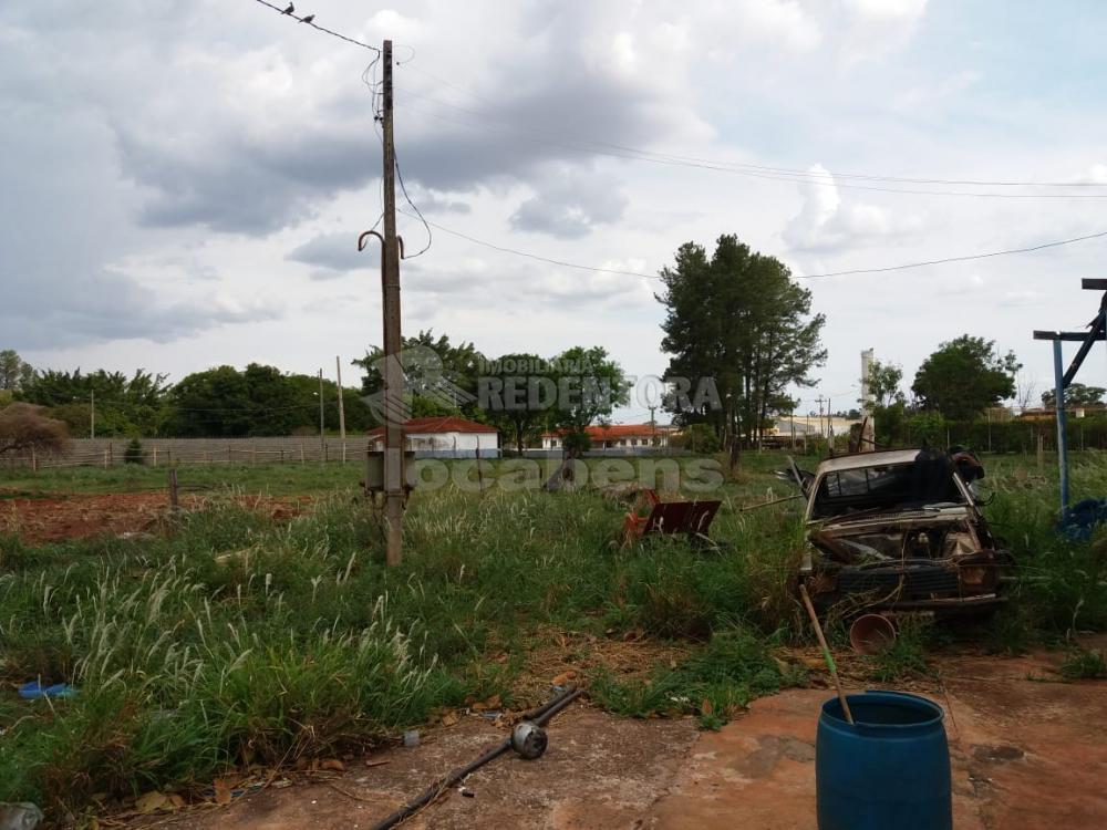 Comprar Terreno / Área em São José do Rio Preto apenas R$ 4.000.000,00 - Foto 7