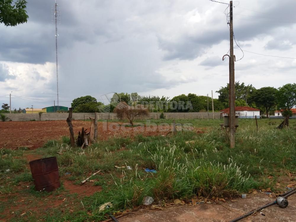 Comprar Terreno / Área em São José do Rio Preto apenas R$ 4.000.000,00 - Foto 2