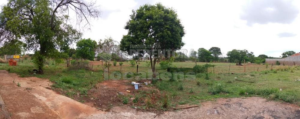 Comprar Terreno / Área em São José do Rio Preto apenas R$ 4.000.000,00 - Foto 3
