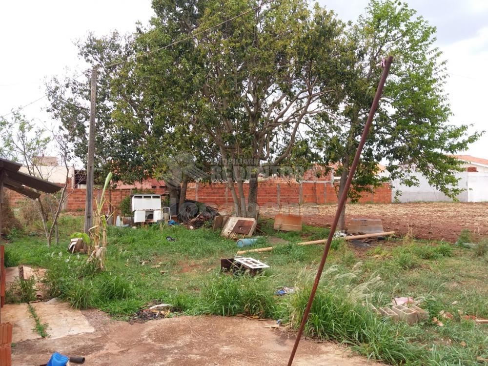 Comprar Terreno / Área em São José do Rio Preto apenas R$ 4.000.000,00 - Foto 5