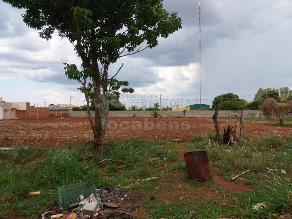 Comprar Terreno / Área em São José do Rio Preto apenas R$ 4.000.000,00 - Foto 6