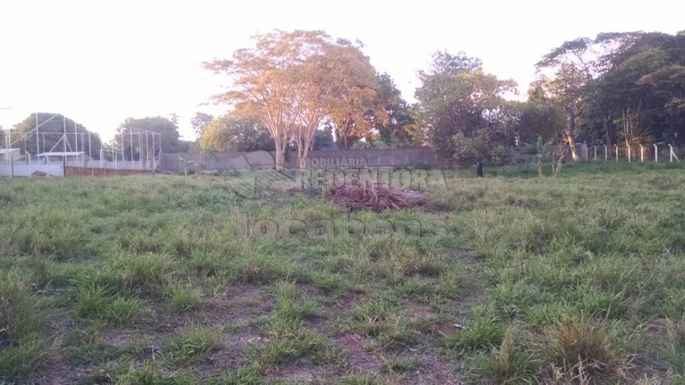 Comprar Rural / Chácara em São José do Rio Preto apenas R$ 996.657,00 - Foto 2