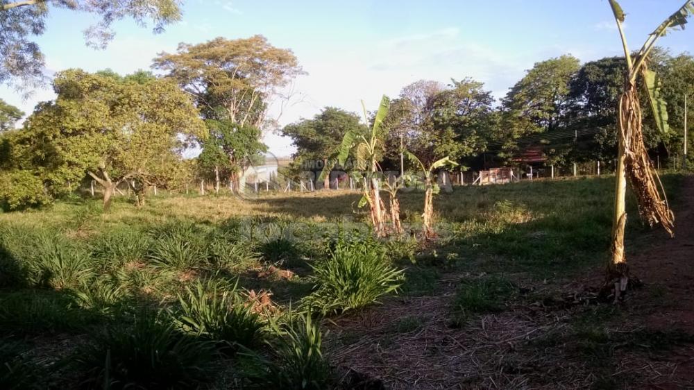 Comprar Rural / Chácara em São José do Rio Preto apenas R$ 996.657,00 - Foto 6