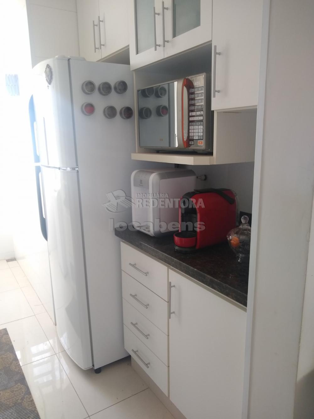 Comprar Apartamento / Padrão em São José do Rio Preto R$ 165.000,00 - Foto 14