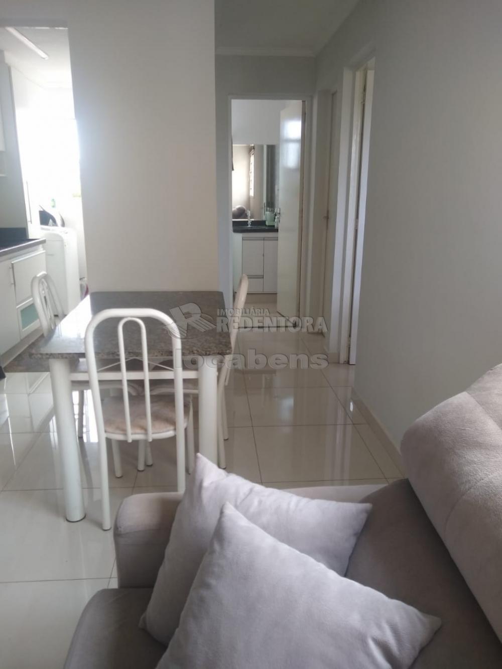 Comprar Apartamento / Padrão em São José do Rio Preto R$ 165.000,00 - Foto 18