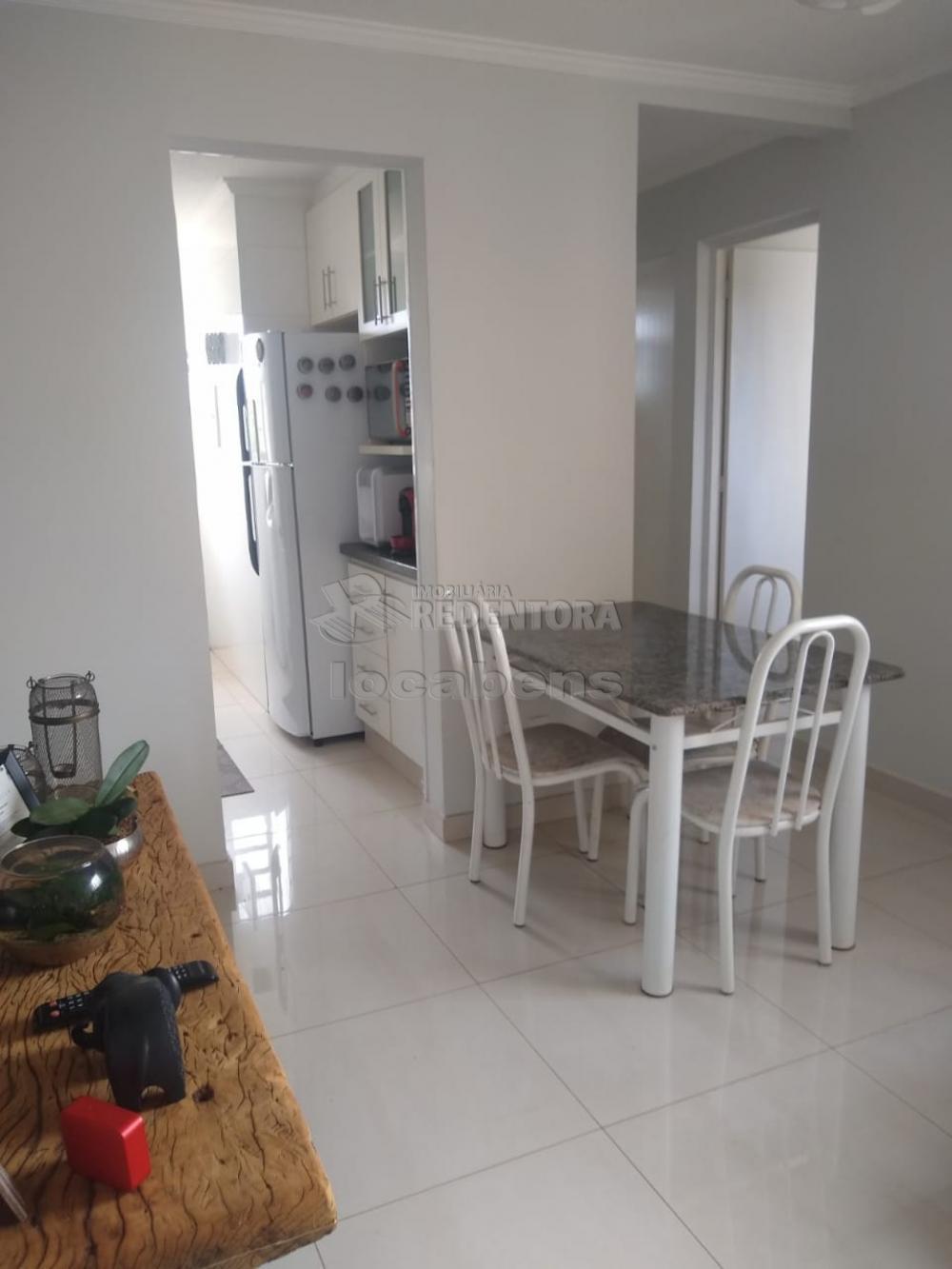 Comprar Apartamento / Padrão em São José do Rio Preto R$ 165.000,00 - Foto 22