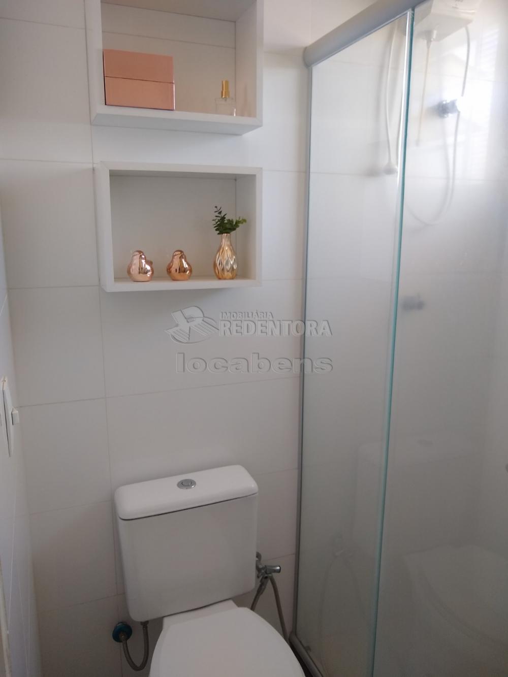 Comprar Apartamento / Padrão em São José do Rio Preto R$ 165.000,00 - Foto 29