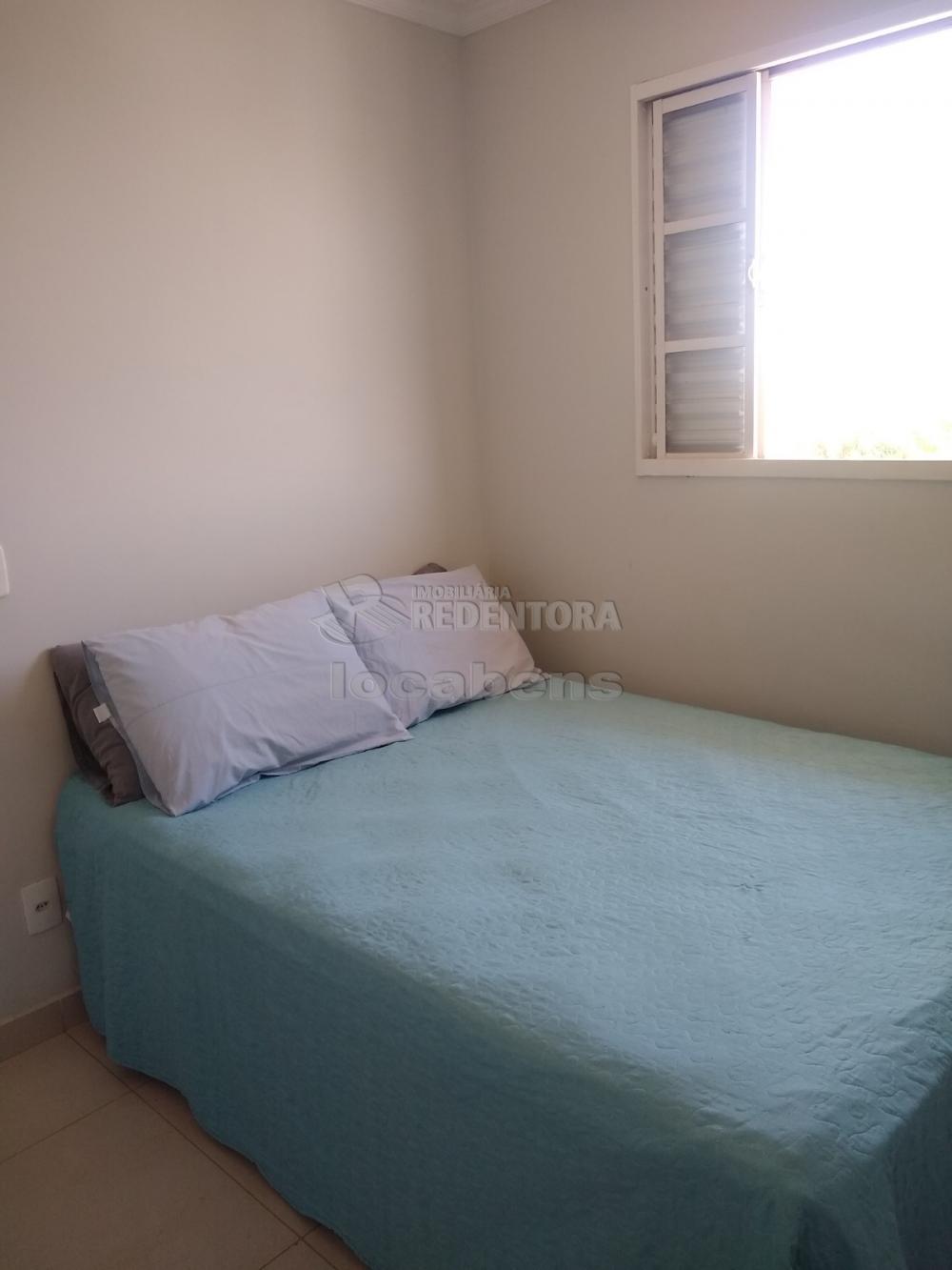 Comprar Apartamento / Padrão em São José do Rio Preto R$ 165.000,00 - Foto 30