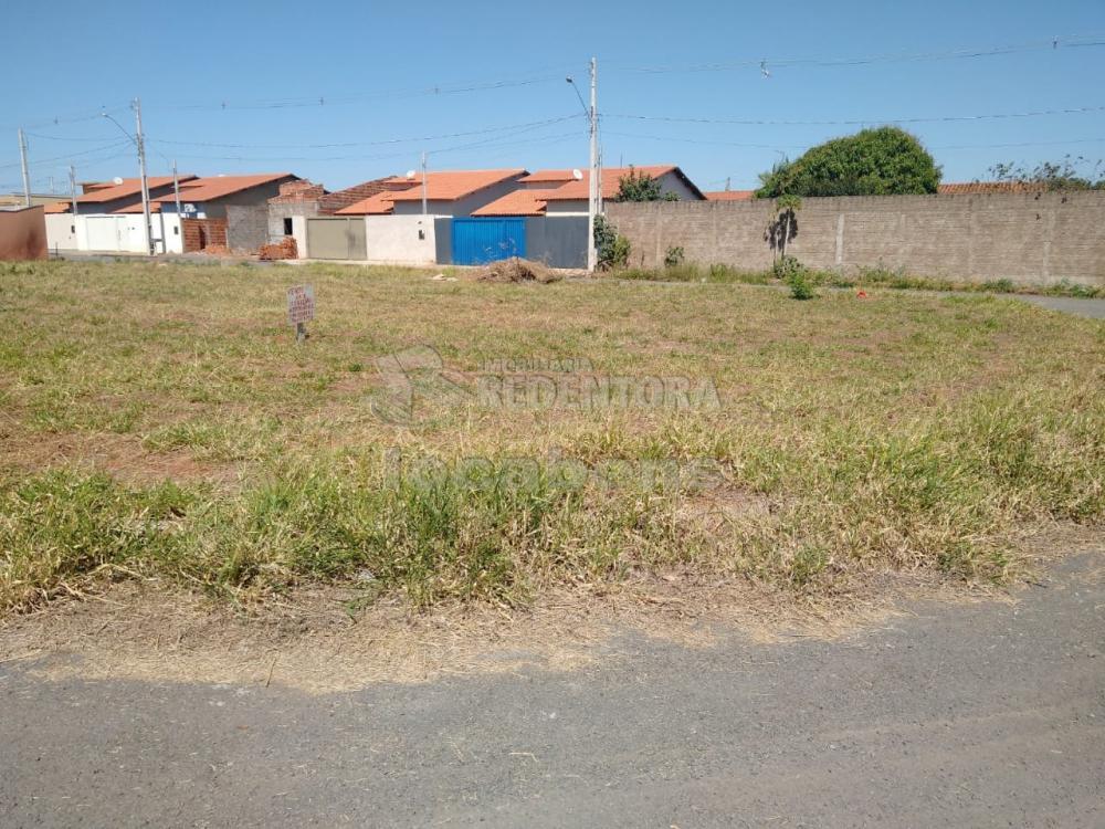 Comprar Terreno / Condomínio em Nova Aliança R$ 35.000,00 - Foto 1