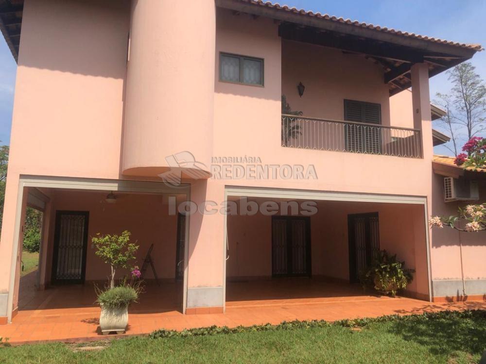 Comprar Casa / Condomínio em Mirassol R$ 2.500.000,00 - Foto 7