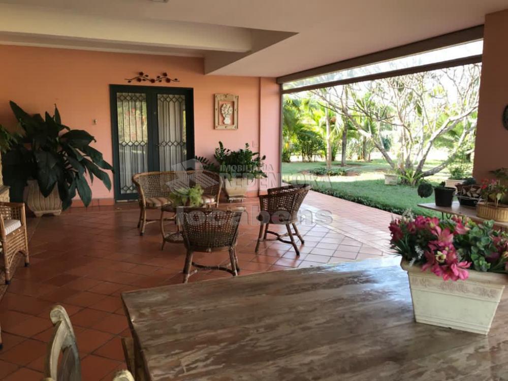 Comprar Casa / Condomínio em Mirassol R$ 2.500.000,00 - Foto 8