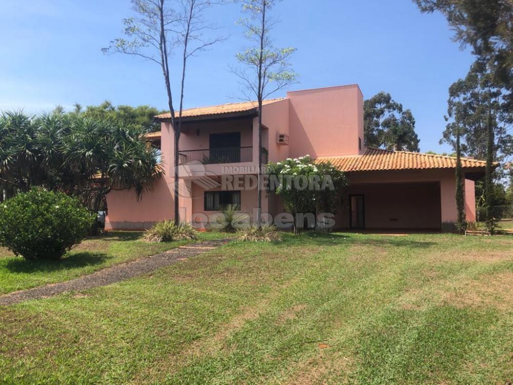 Comprar Casa / Condomínio em Mirassol R$ 2.500.000,00 - Foto 1