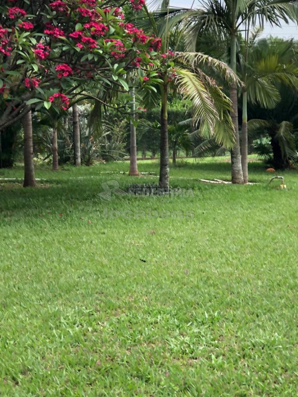 Comprar Casa / Condomínio em Mirassol R$ 2.500.000,00 - Foto 12